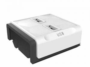 PowerStrip Modular - Modul USB